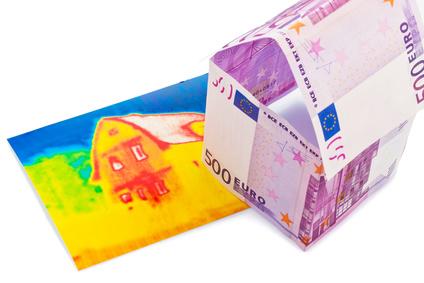 coût énergie, économies, isolation