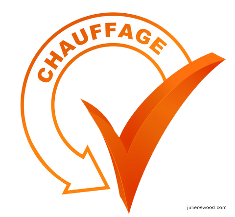 solution-chauffage-plafond-chauffant-julienswood-34-herault