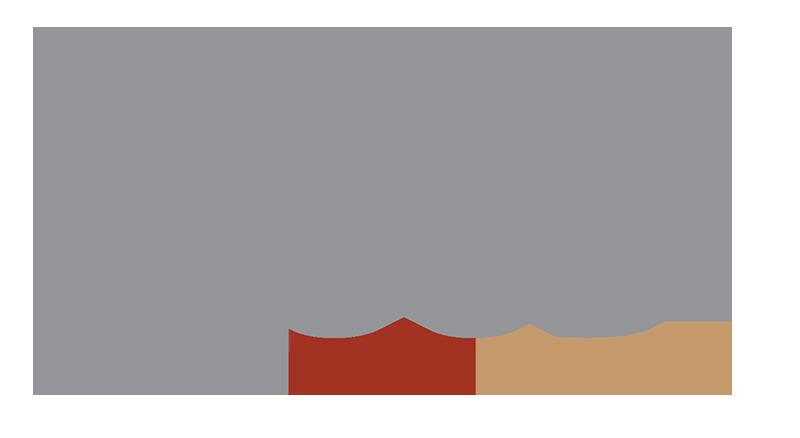 Logo Titre Juliens Wood amenagement bois plafonds et murs tendus isolation montpellier herault
