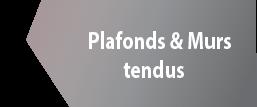 Plafonds-et-murs-tendus---deco---montpellier---herault---slide-accueil
