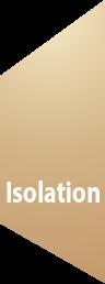 isolation-montpellier-herault-slide-accueil