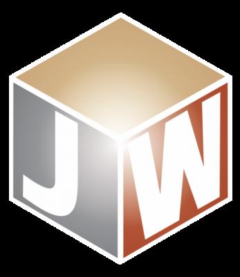 logo-cube-juliens-wood-amenagement-bois-plafonds-et-murs-tendus-deco-isolation-montpellier-herault-accueil-slide